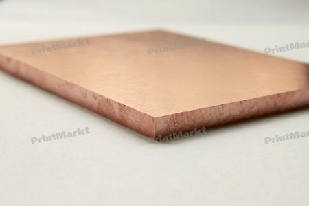Алюминиевые листы, пластины крепежные и